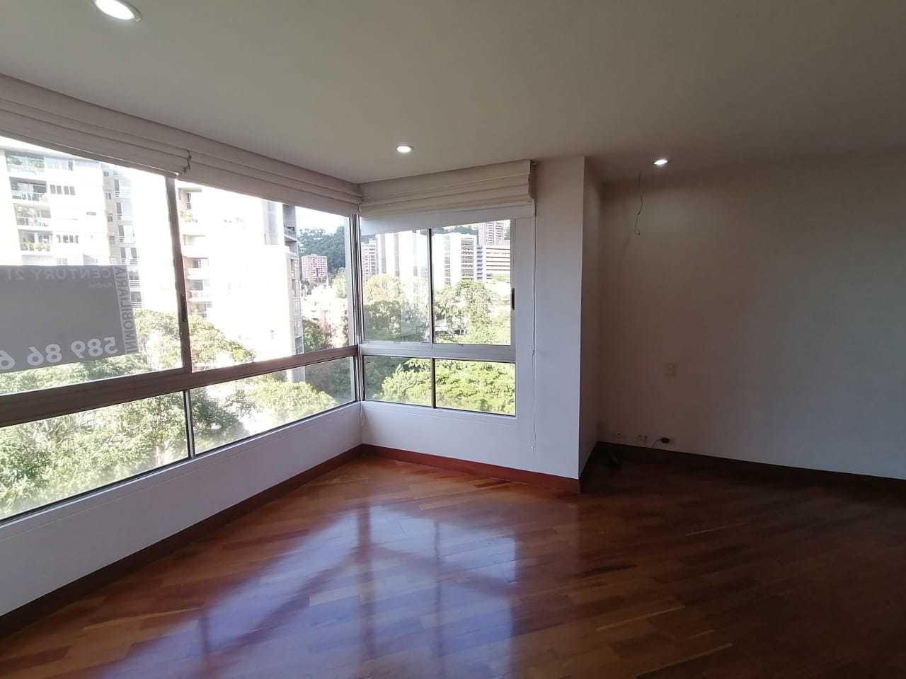 Apartamento en Medellin 18356, foto 16