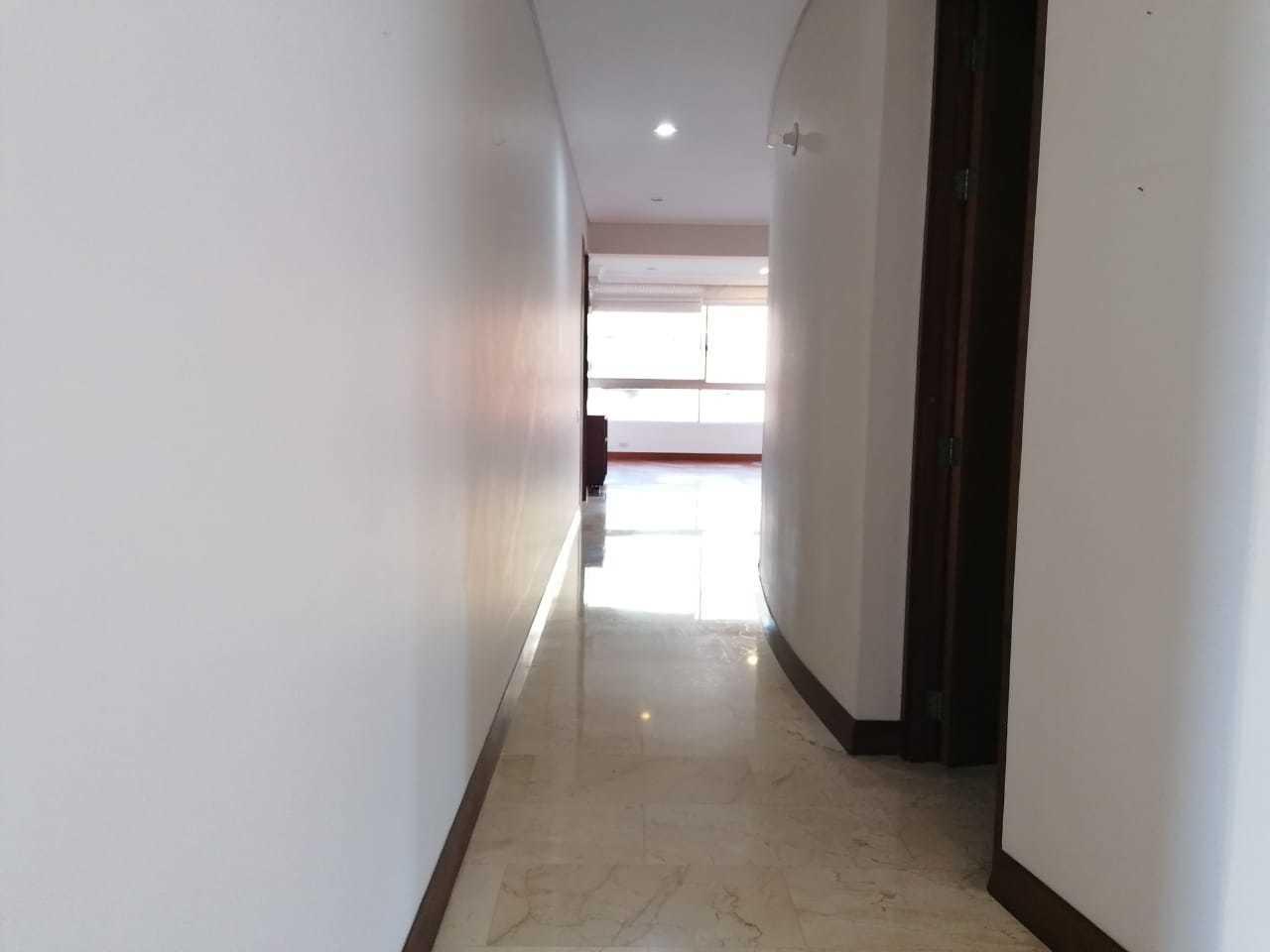 Apartamento en Medellin 18356, foto 11