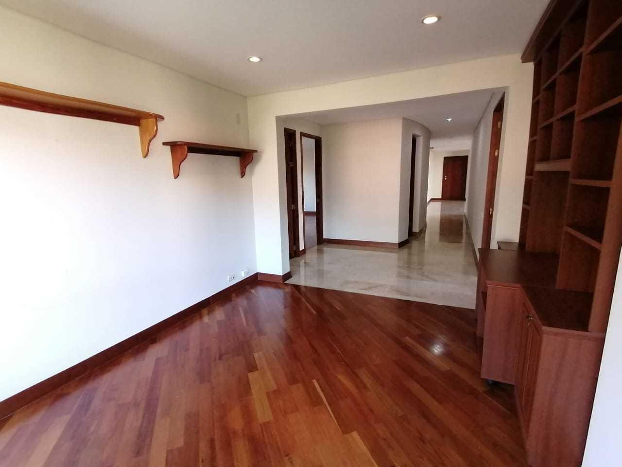 Apartamento en Medellin 18356, foto 12