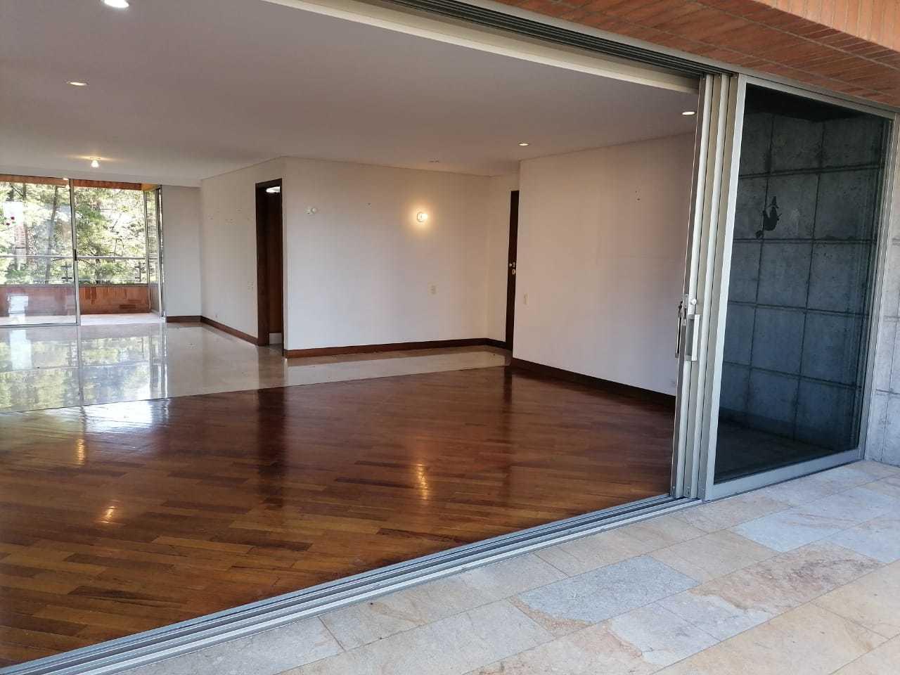 Apartamento en Medellin 18356, foto 4