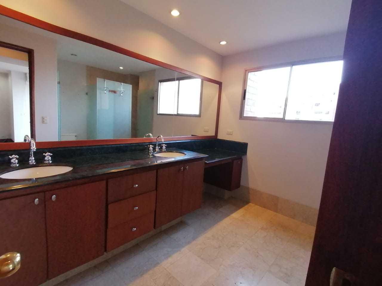 Apartamento en Medellin 18356, foto 18
