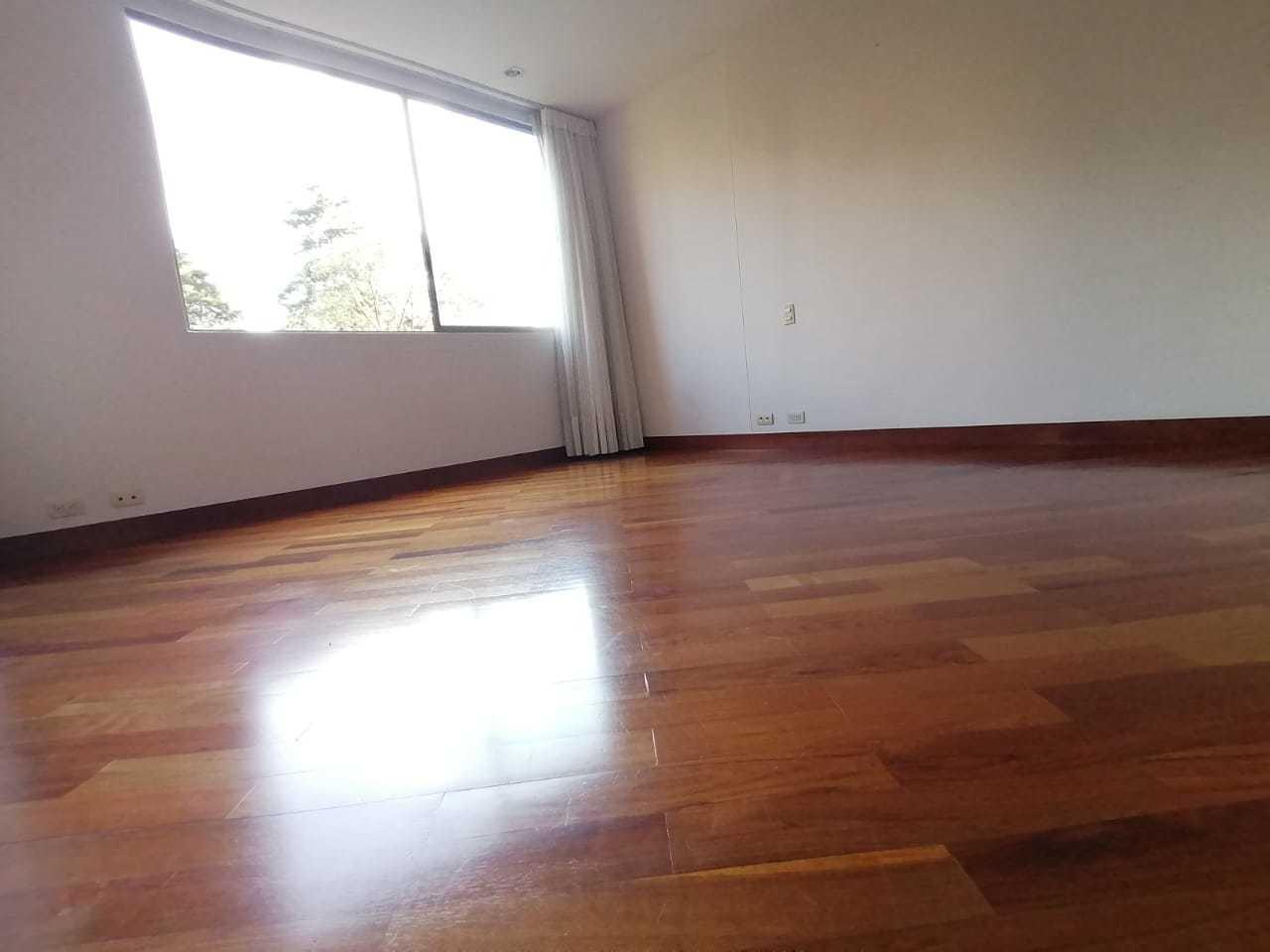 Apartamento en Medellin 18356, foto 19