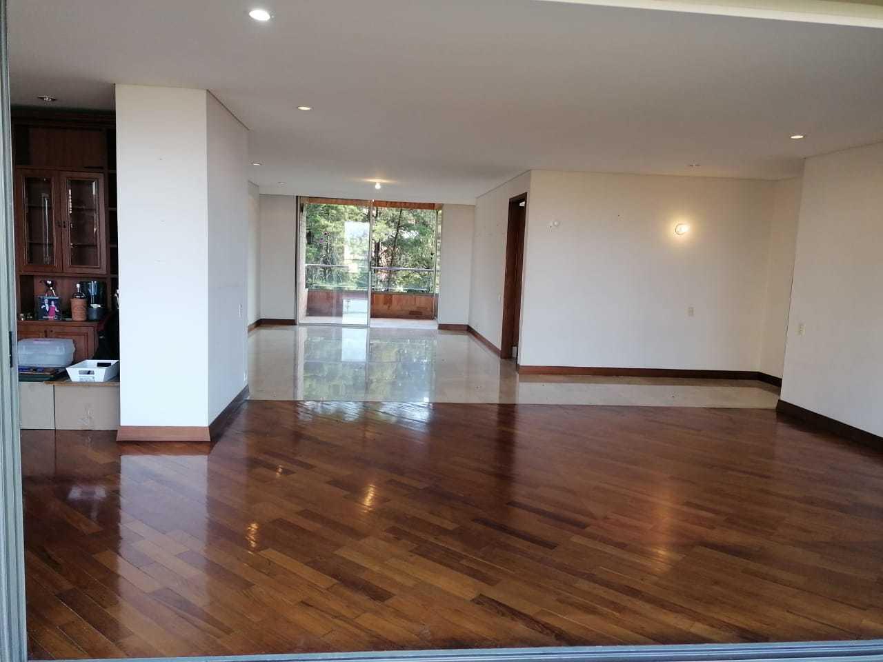 Apartamento en Medellin 18356, foto 3