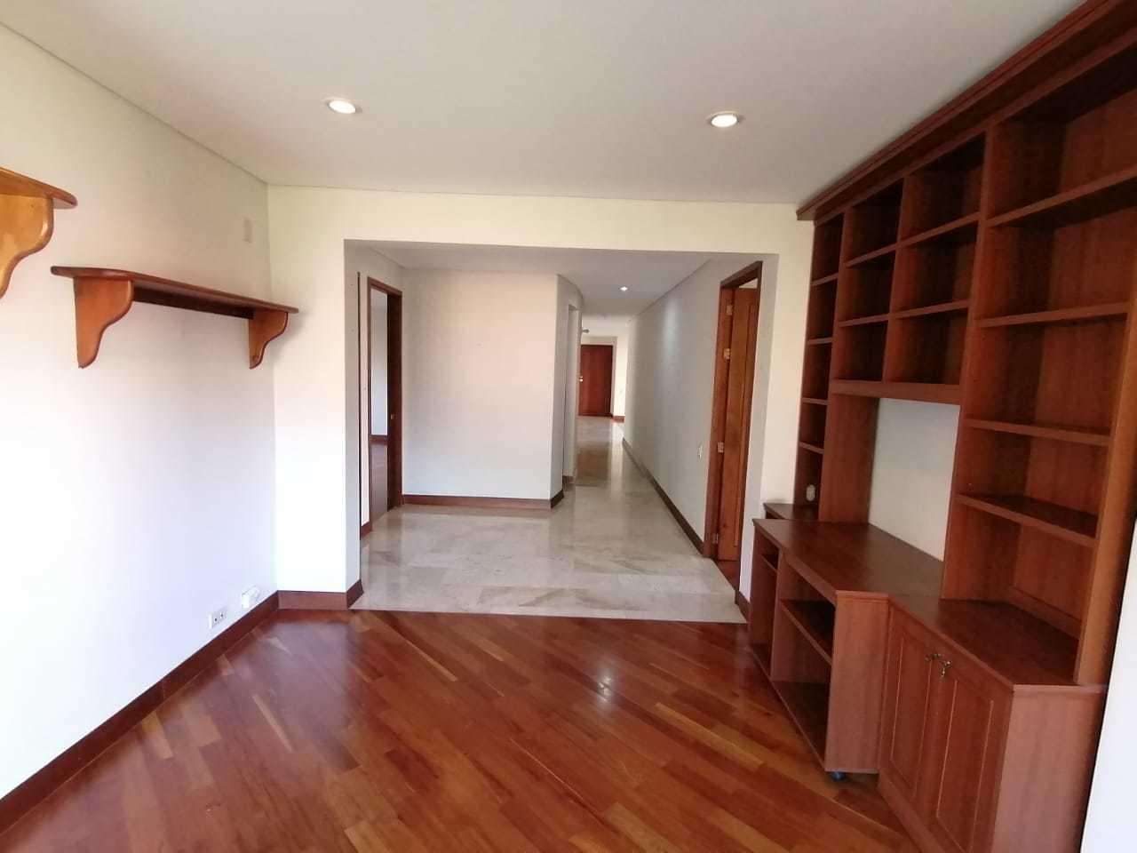Apartamento en Medellin 18356, foto 14