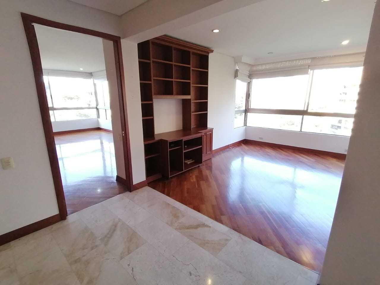 Apartamento en Medellin 18356, foto 13