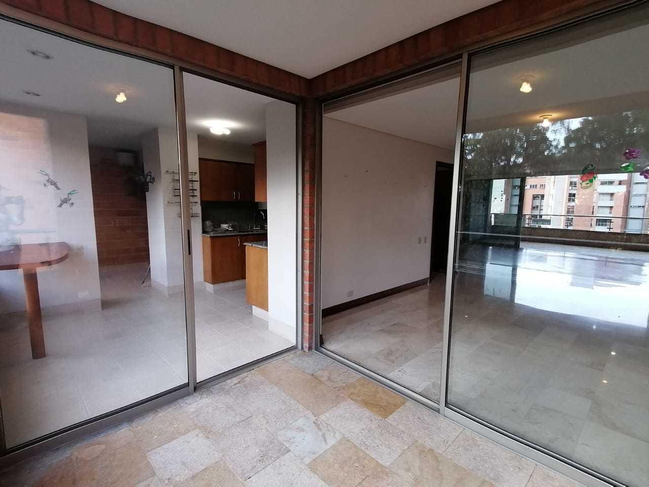 Apartamento en Medellin 18356, foto 10