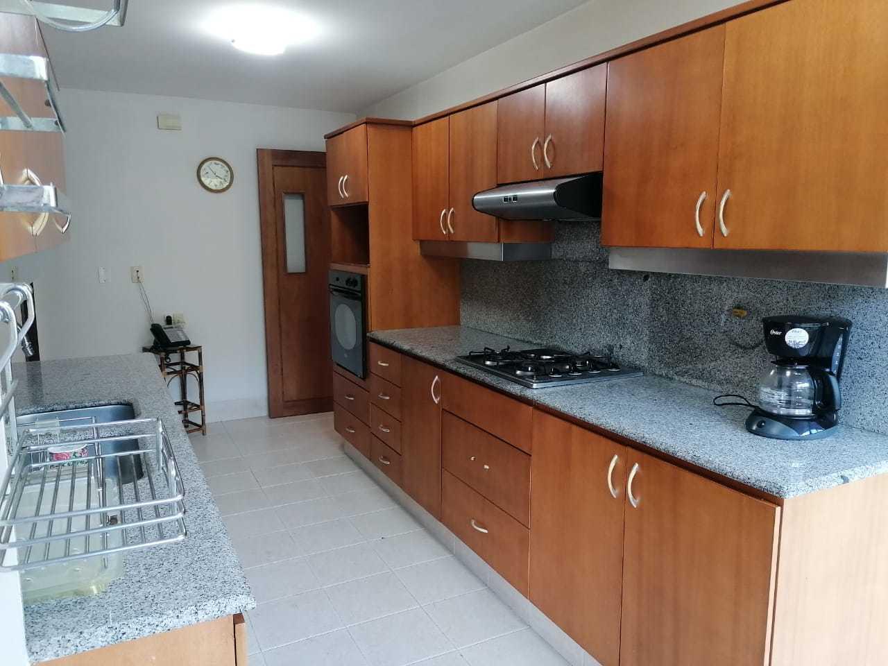 Apartamento en Medellin 18356, foto 9