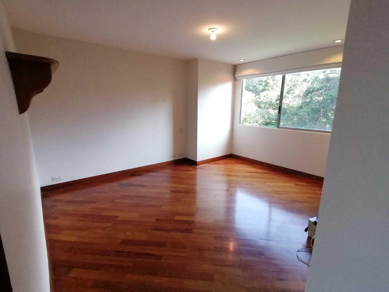 Apartamento en Medellin 18356, foto 17
