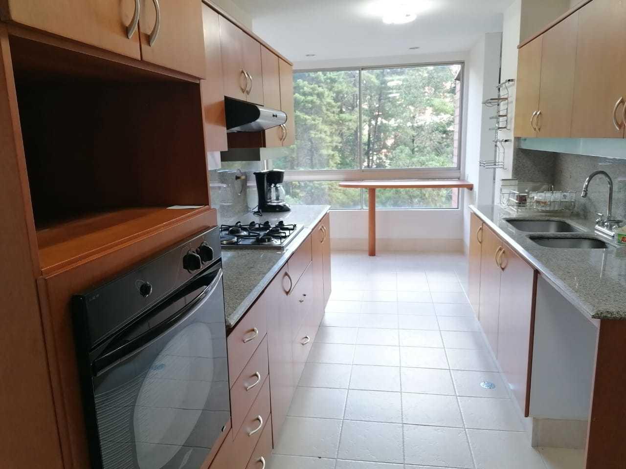 Apartamento en Medellin 18356, foto 8