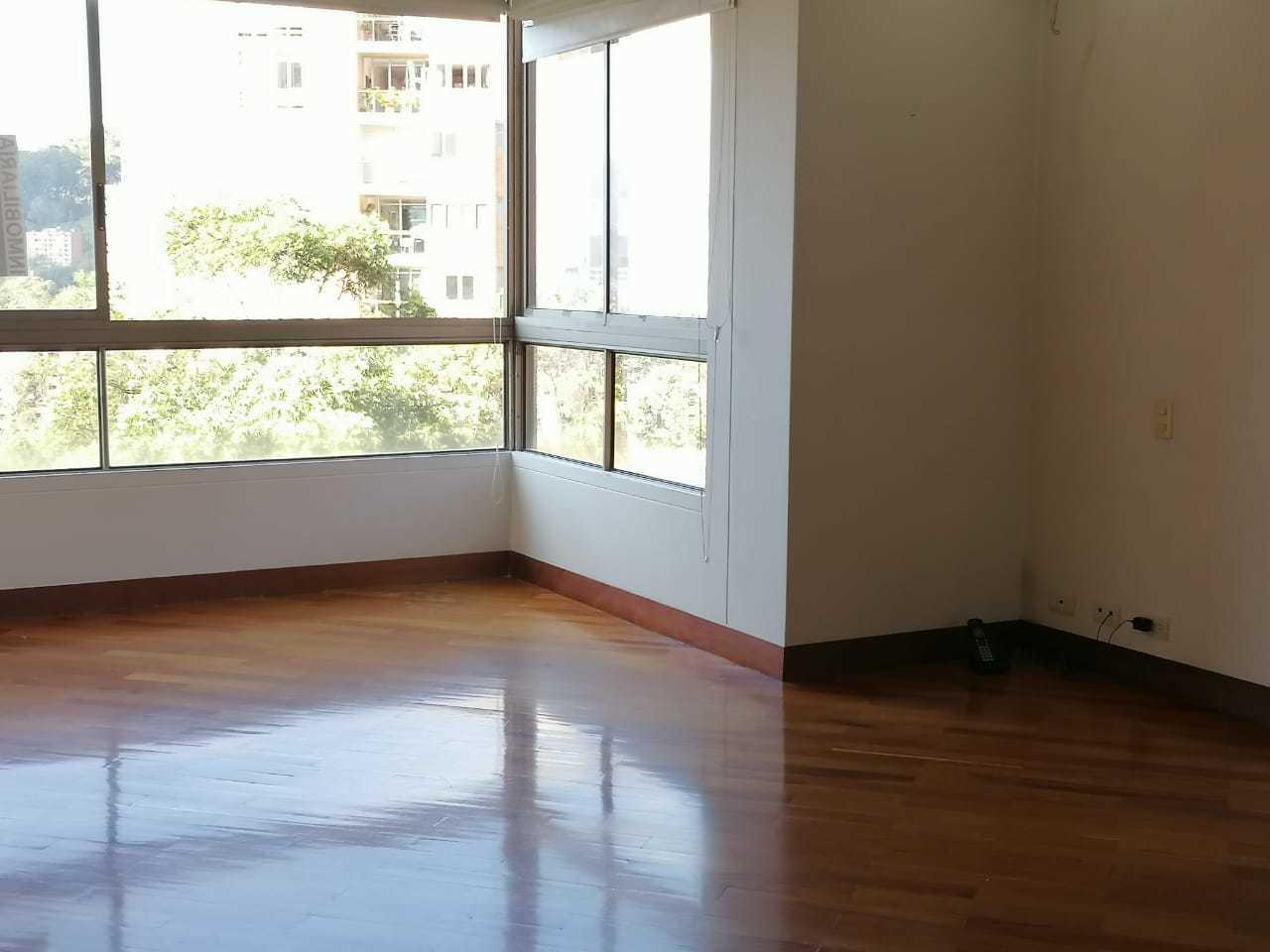 Apartamento en Medellin 18356, foto 15