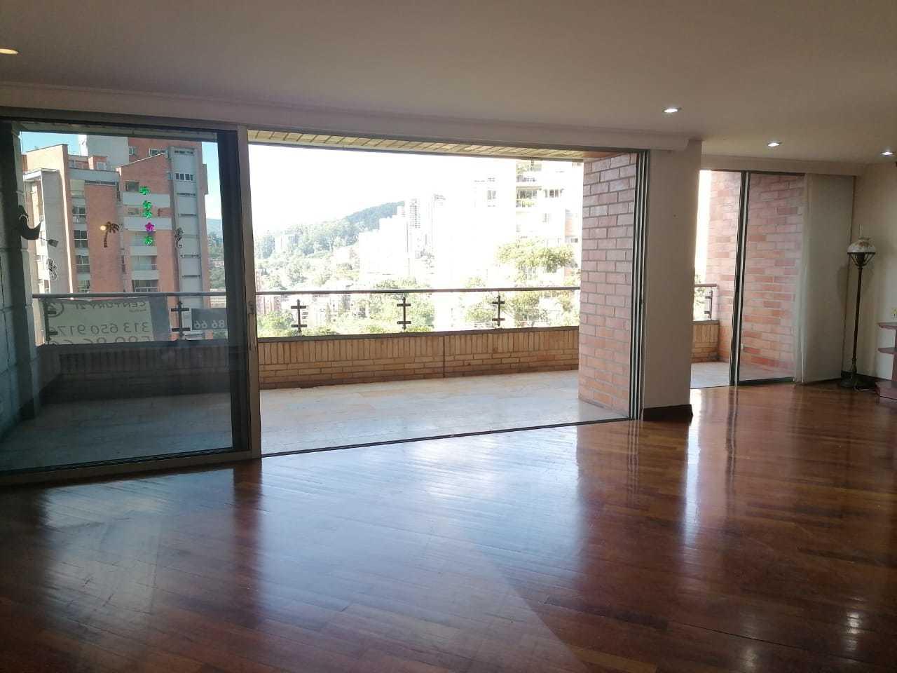 Apartamento en Medellin 18356, foto 1