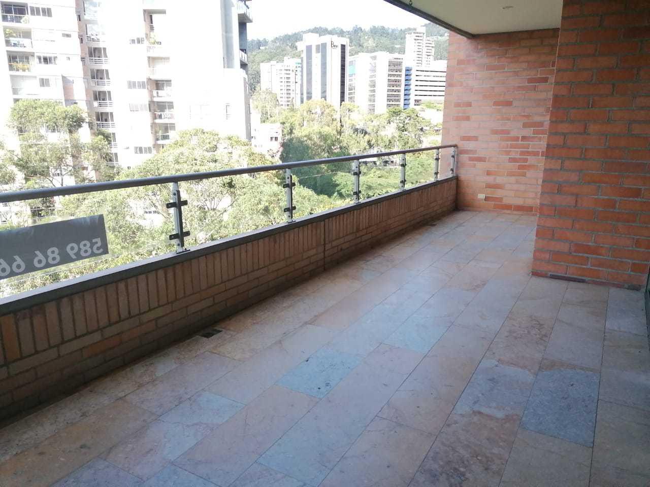 Apartamento en Medellin 18356, foto 2