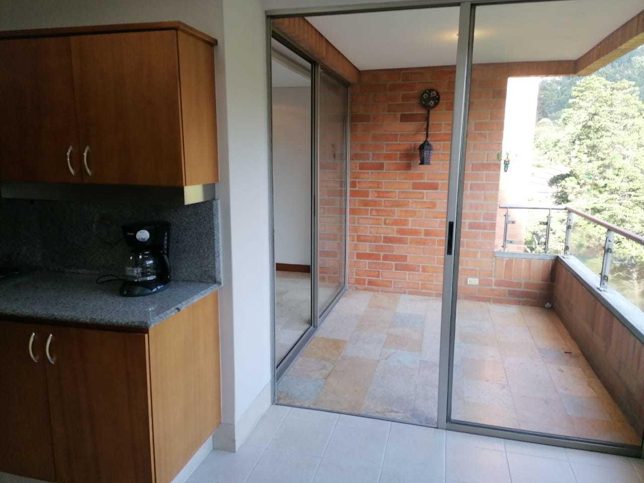 Apartamento en Medellin 18356, foto 6