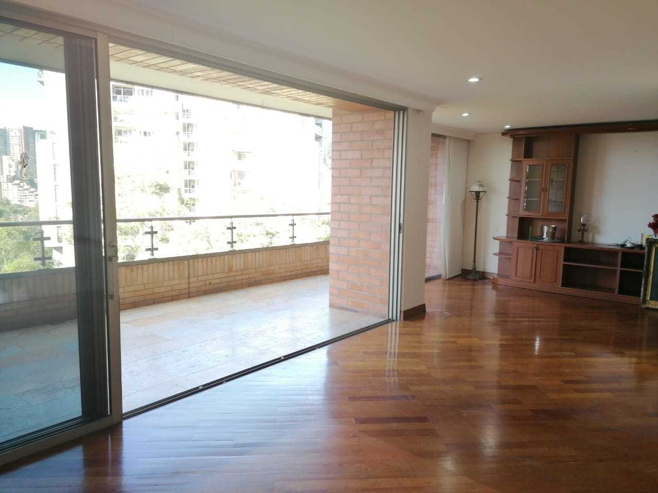 Apartamento en Medellin 18356, foto 0
