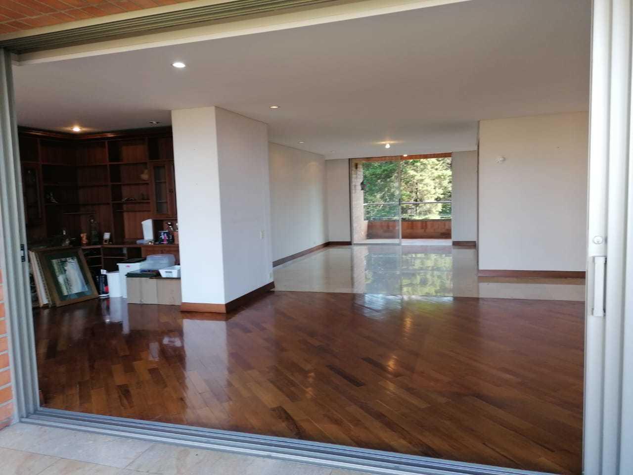 Apartamento en Medellin 18356, foto 5