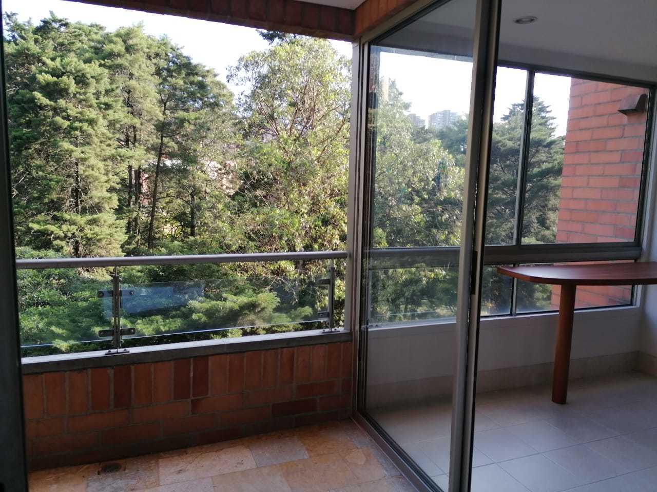 Apartamento en Medellin 18356, foto 7