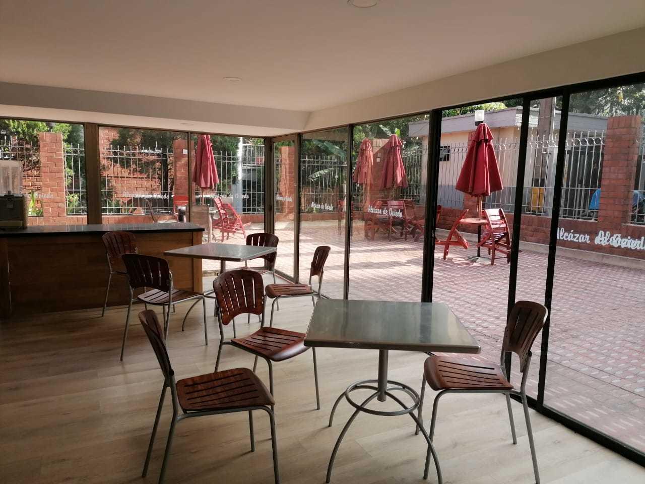 Apartamento en Medellin 21520, foto 12
