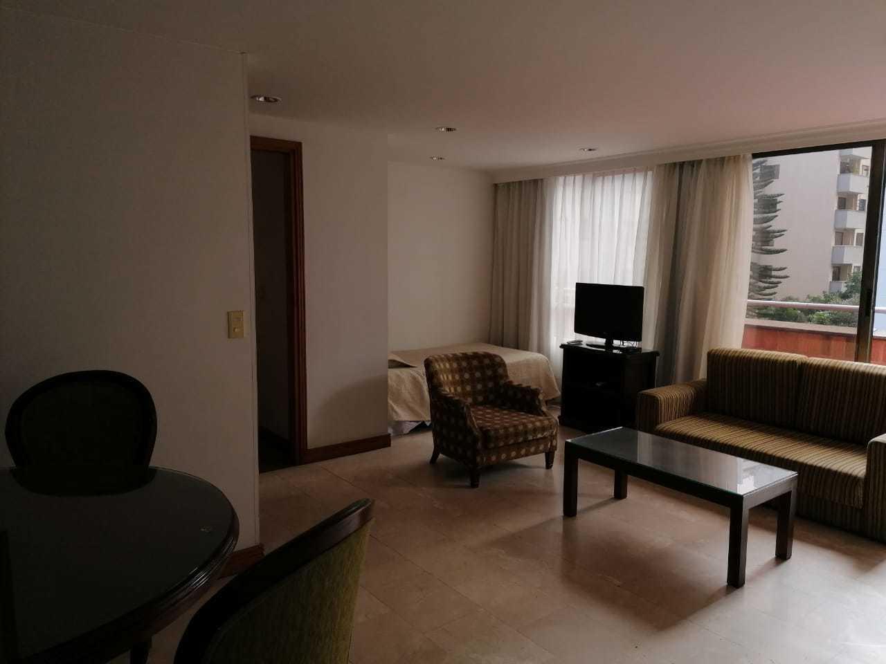 Apartamento en Medellin 21520, foto 1