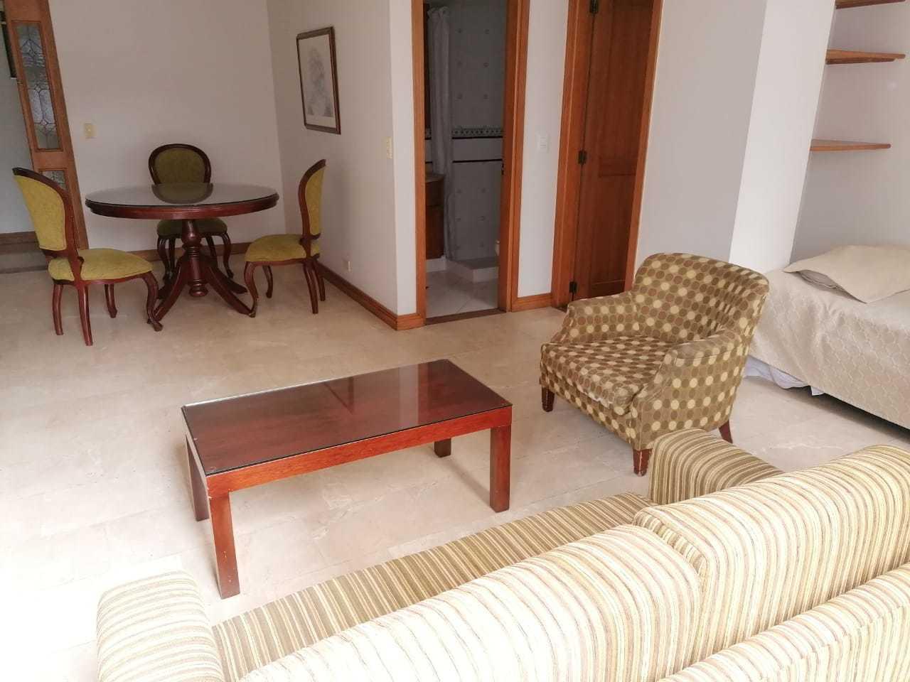 Apartamento en Medellin 21520, foto 3