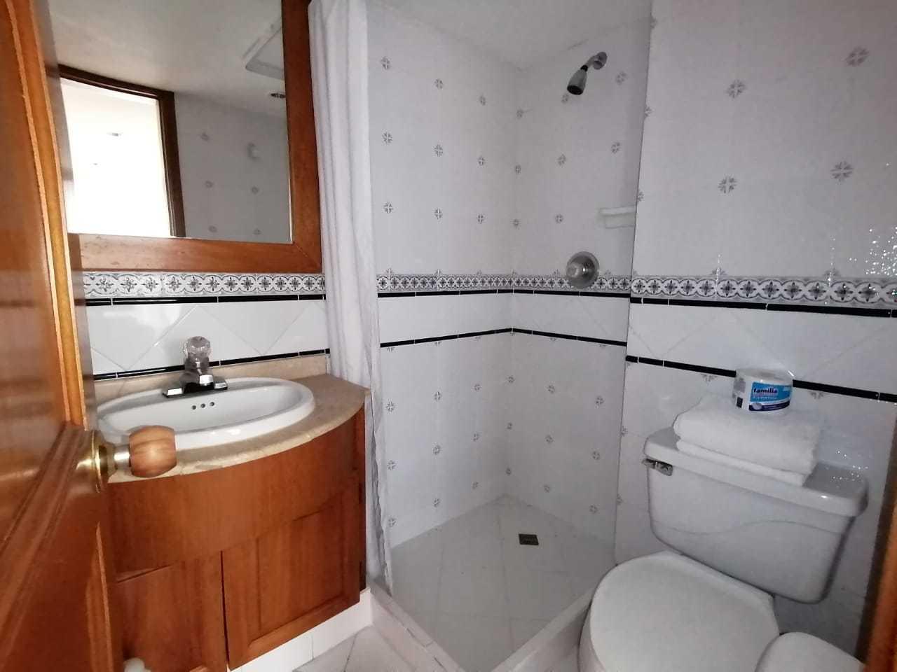 Apartamento en Medellin 21520, foto 8