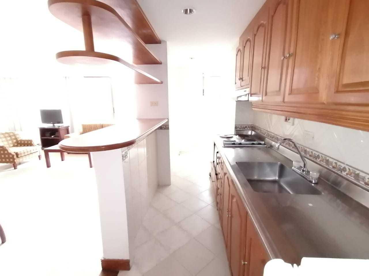 Apartamento en Medellin 21520, foto 5