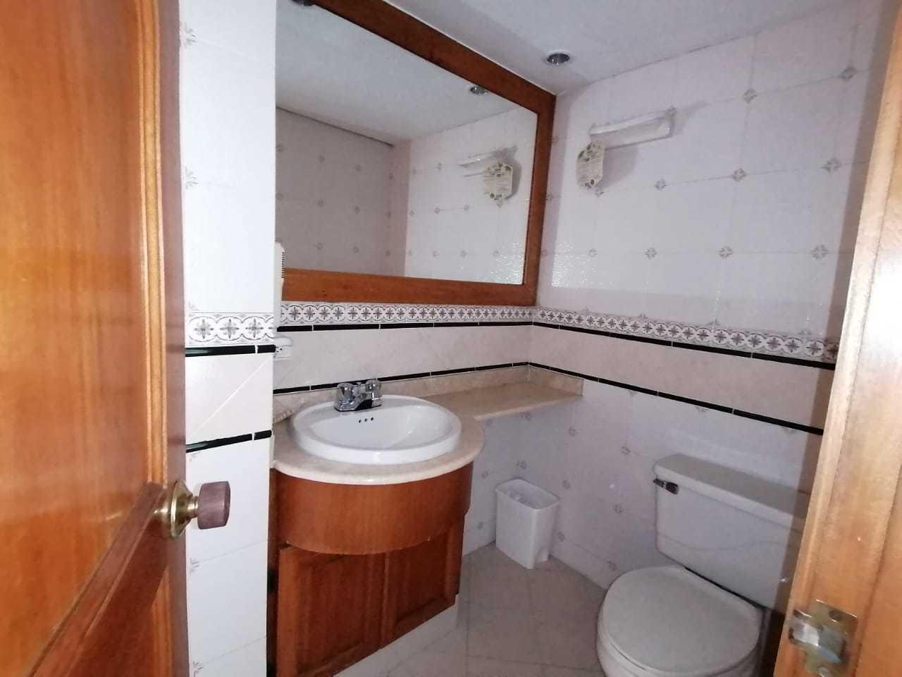 Apartamento en Medellin 21520, foto 11