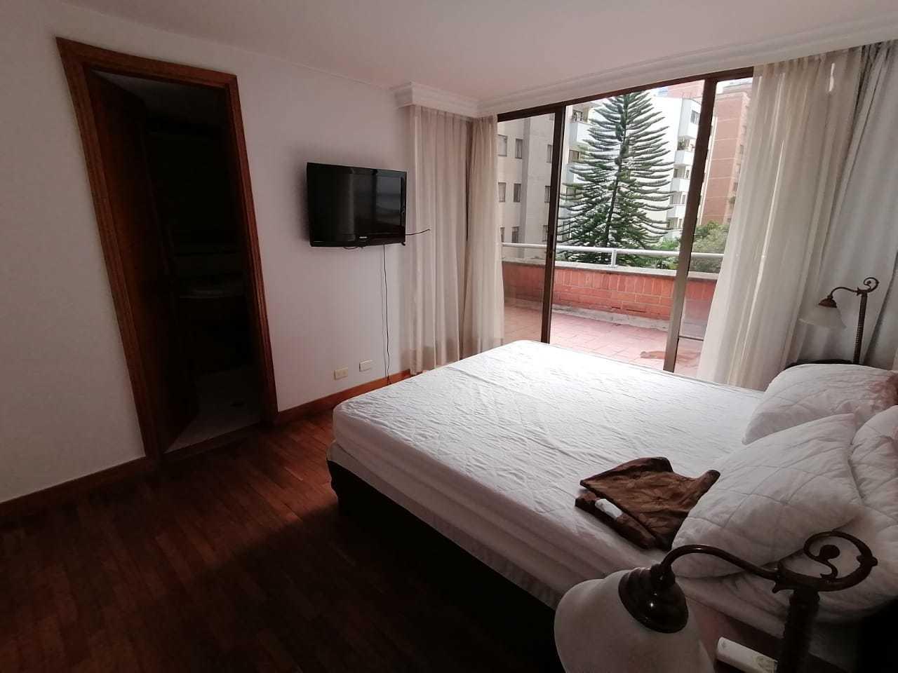 Apartamento en Medellin 21520, foto 9