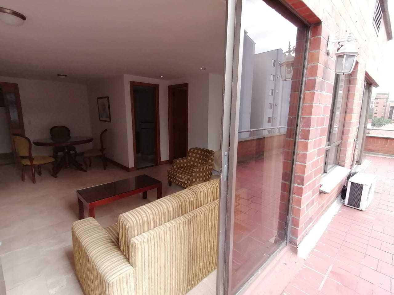 Apartamento en Medellin 21520, foto 2