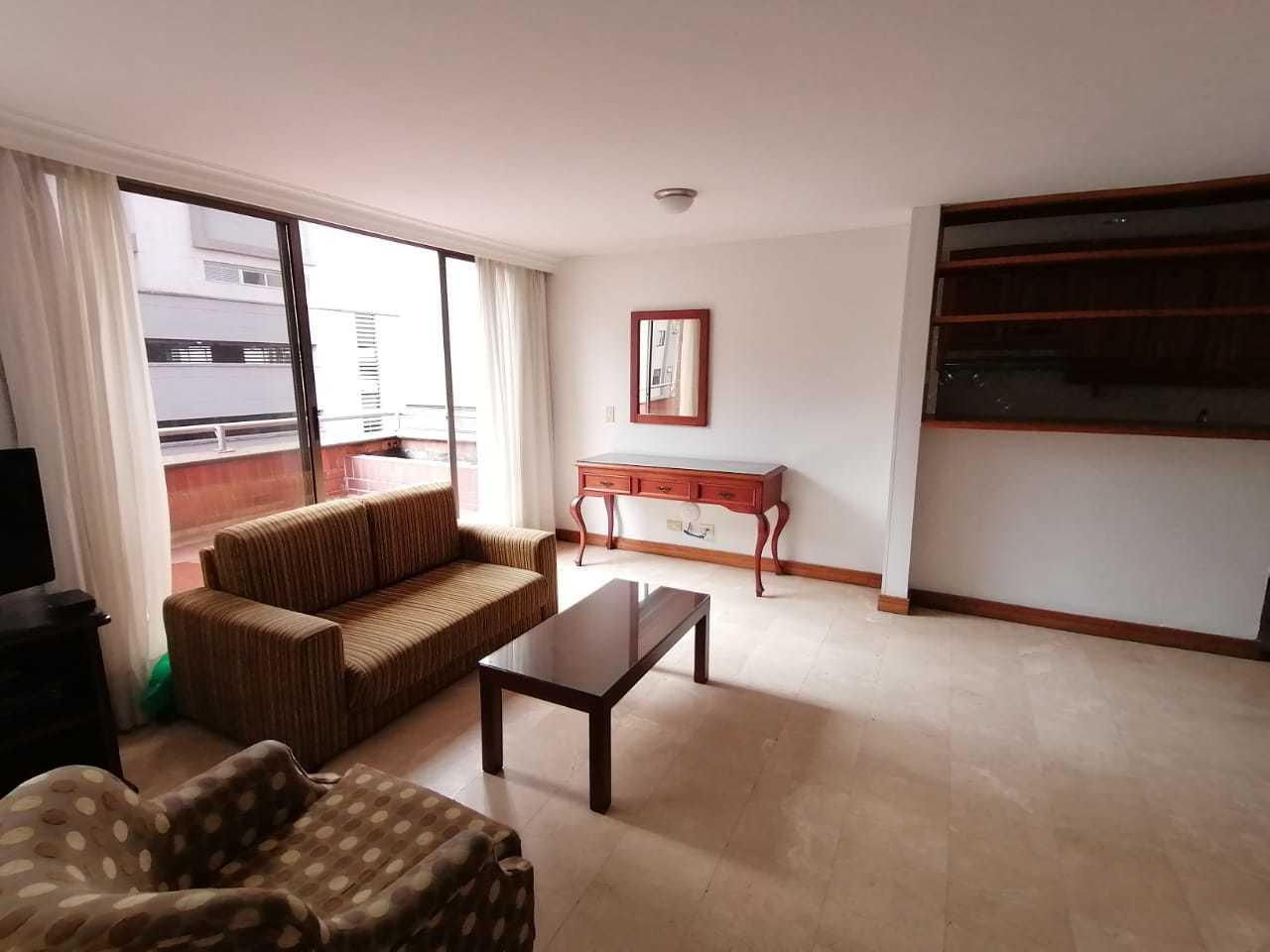 Apartamento en Medellin 21520, foto 0