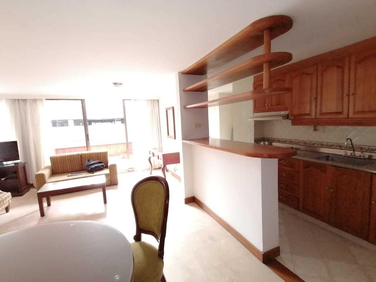 Apartamento en Medellin 21520, foto 7