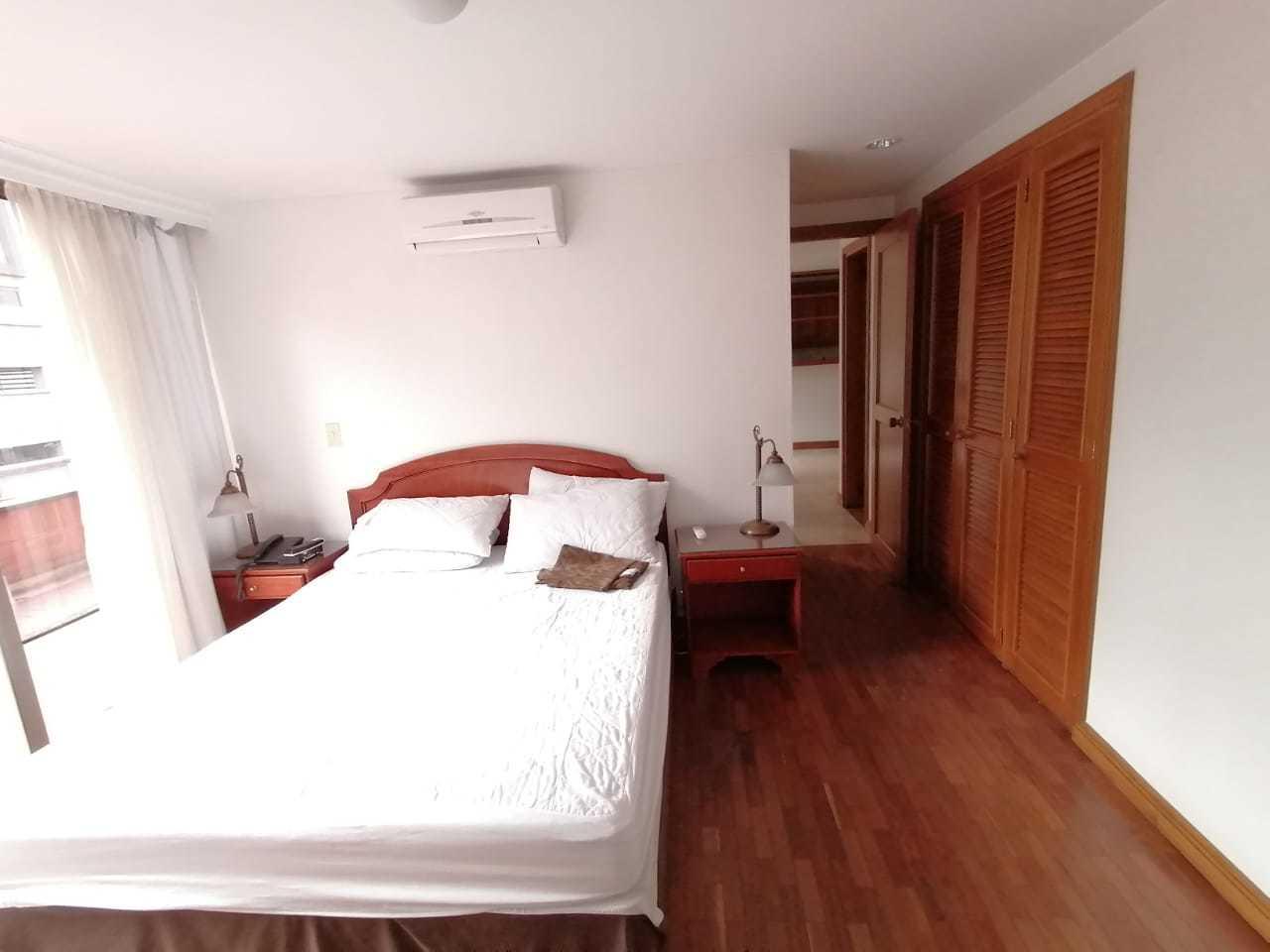 Apartamento en Medellin 21520, foto 10
