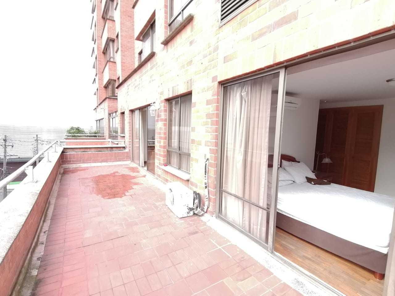 Apartamento en Medellin 21520, foto 4