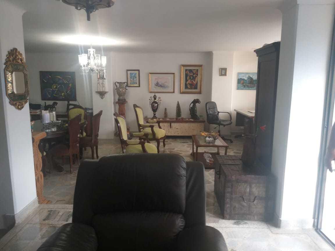 Apartamento en Medellin 22761, foto 0