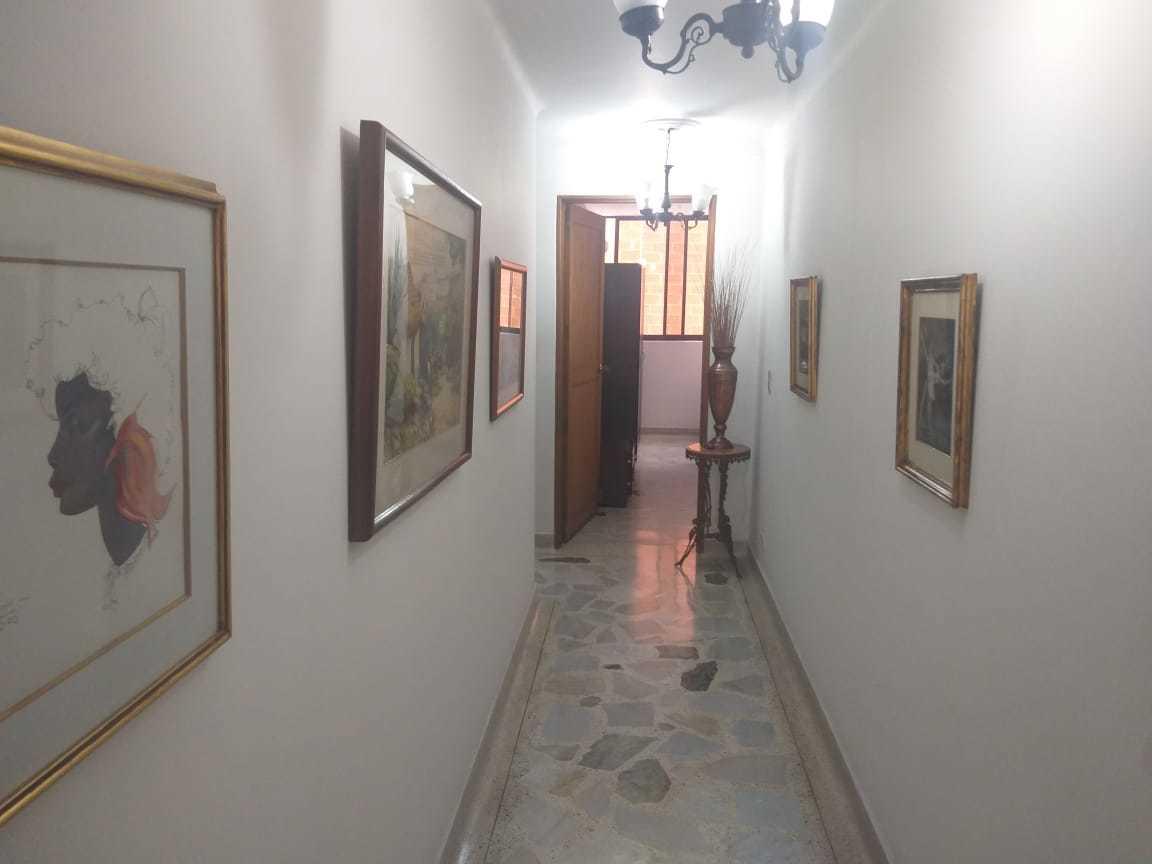 Apartamento en Medellin 22761, foto 2