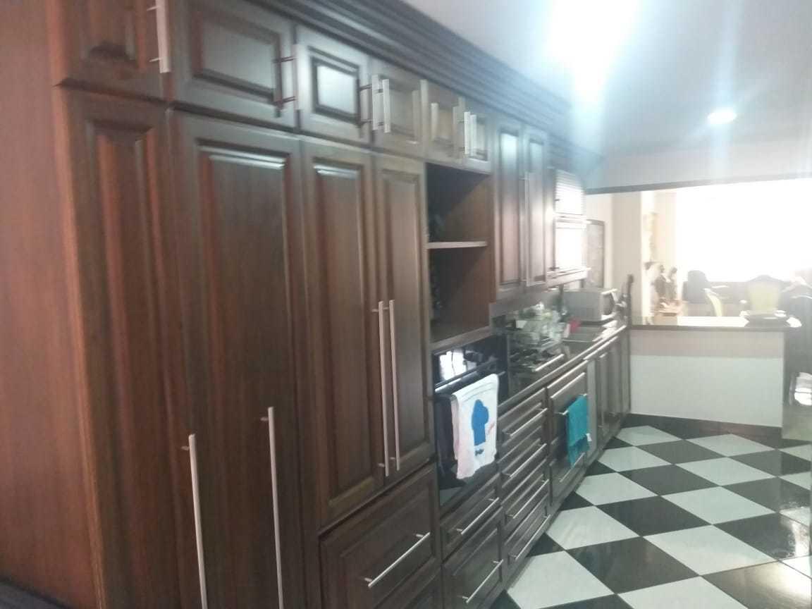 Apartamento en Medellin 22761, foto 4