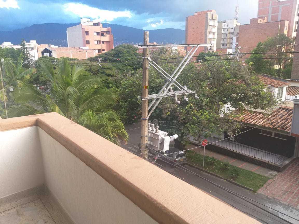Apartamento en Medellin 22761, foto 12