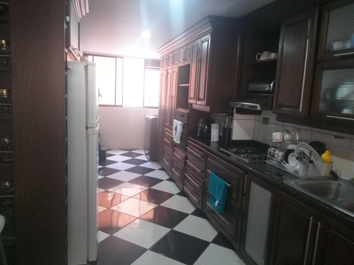 Apartamento en Medellin 22761, foto 5