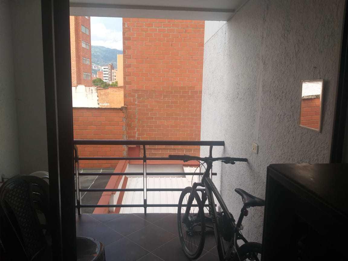 Apartamento en Medellin 22761, foto 9
