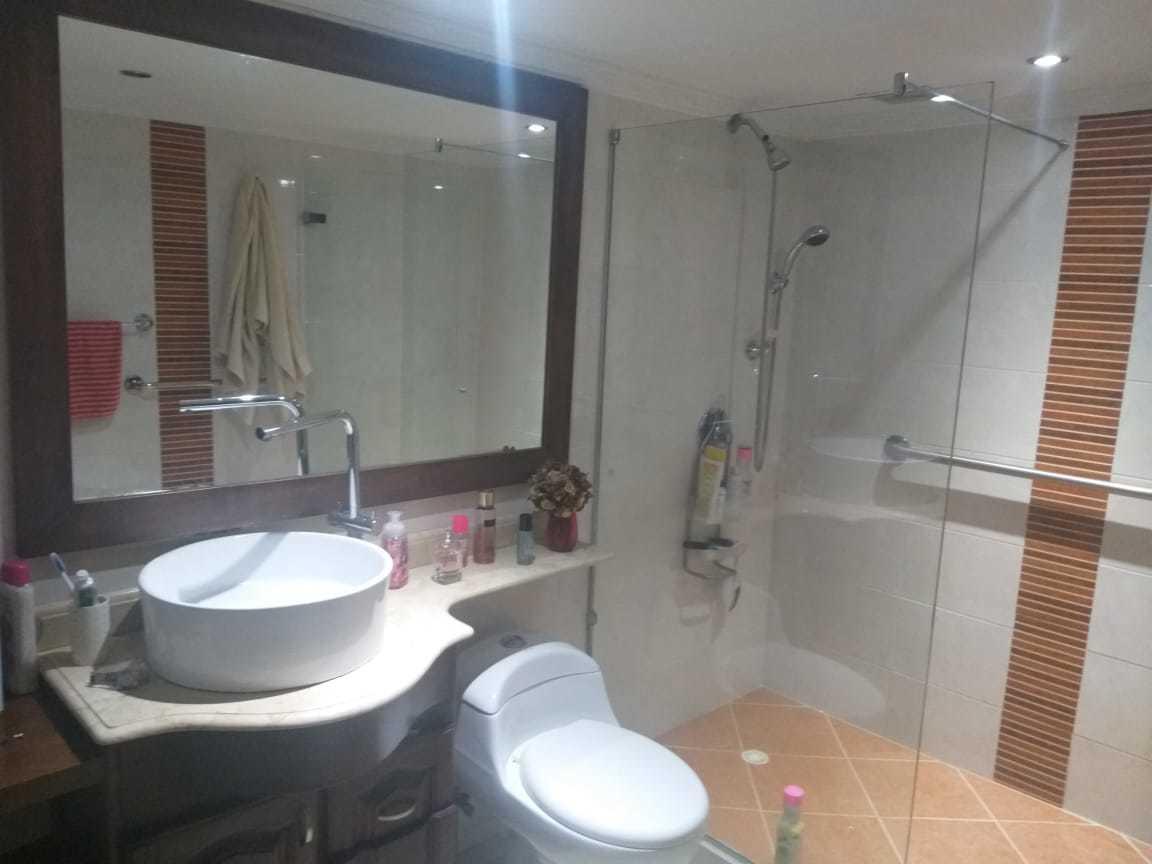 Apartamento en Medellin 22761, foto 10