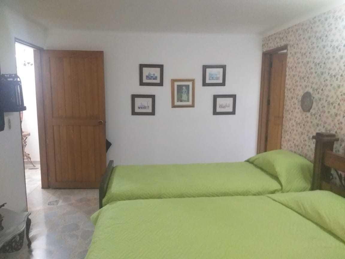 Apartamento en Medellin 22761, foto 7