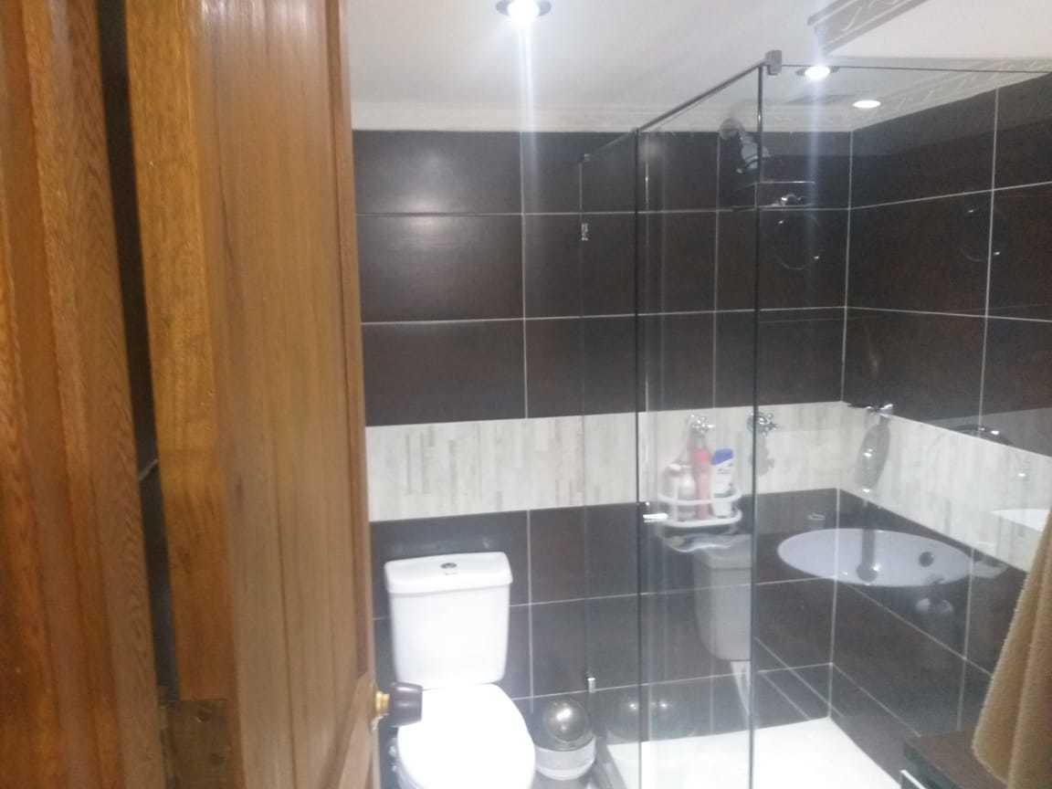Apartamento en Medellin 22761, foto 11