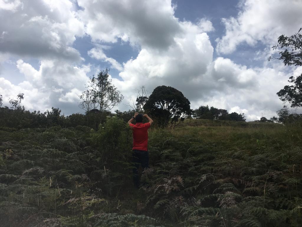 Lote en Medellin 23368, foto 3