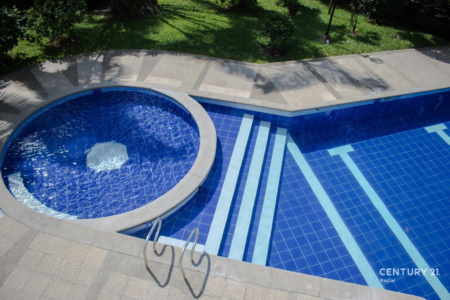 Apartamento en Medellin 24354, foto 28