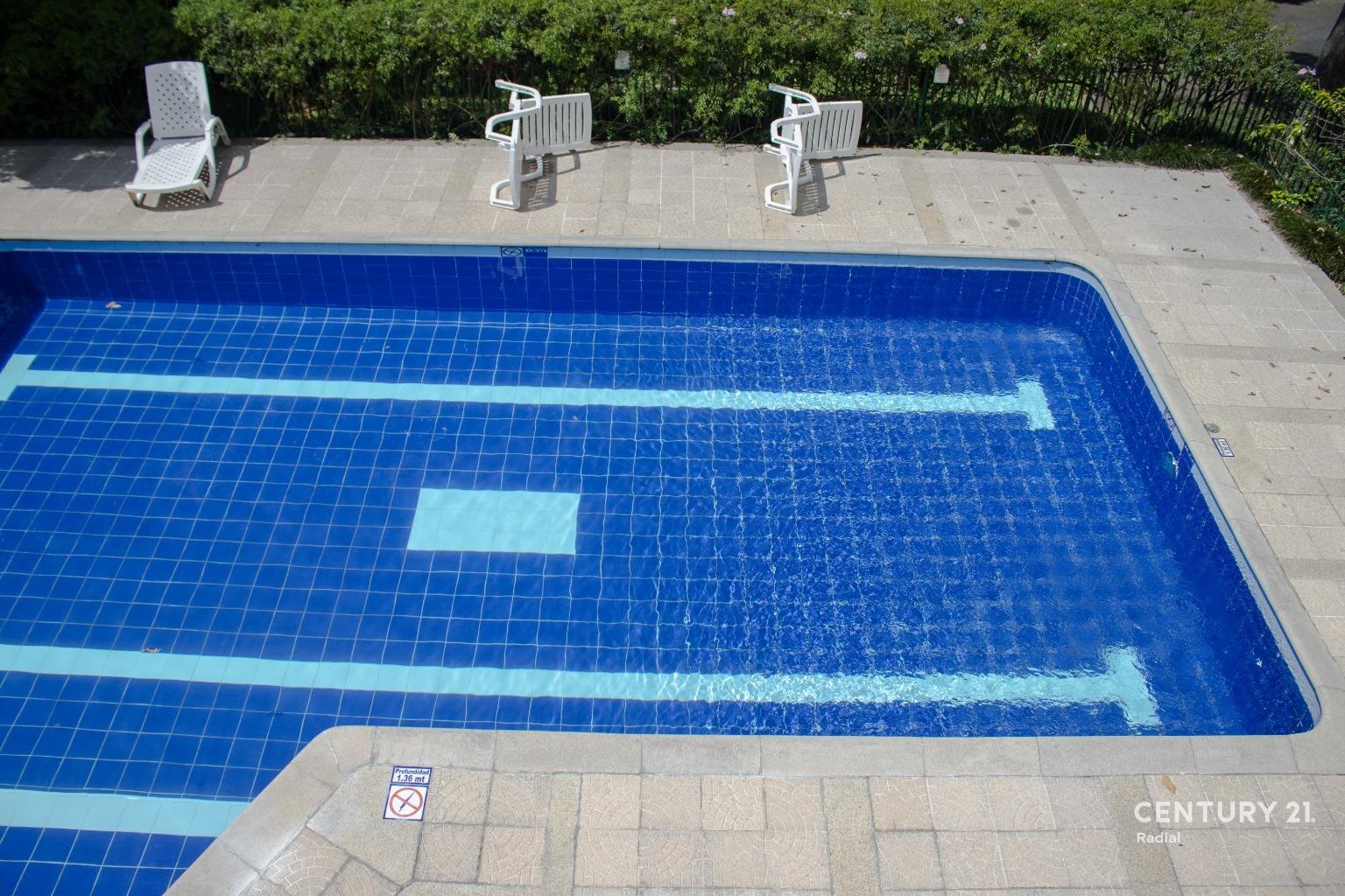 Apartamento en Medellin 24354, foto 26