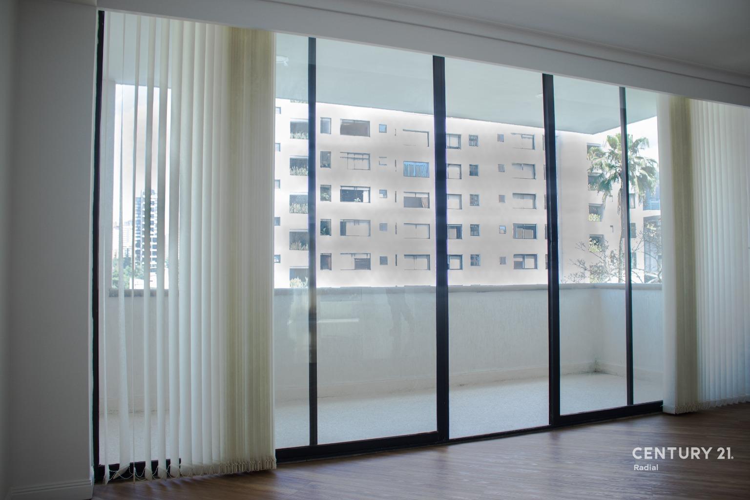 Apartamento en Medellin 24354, foto 10
