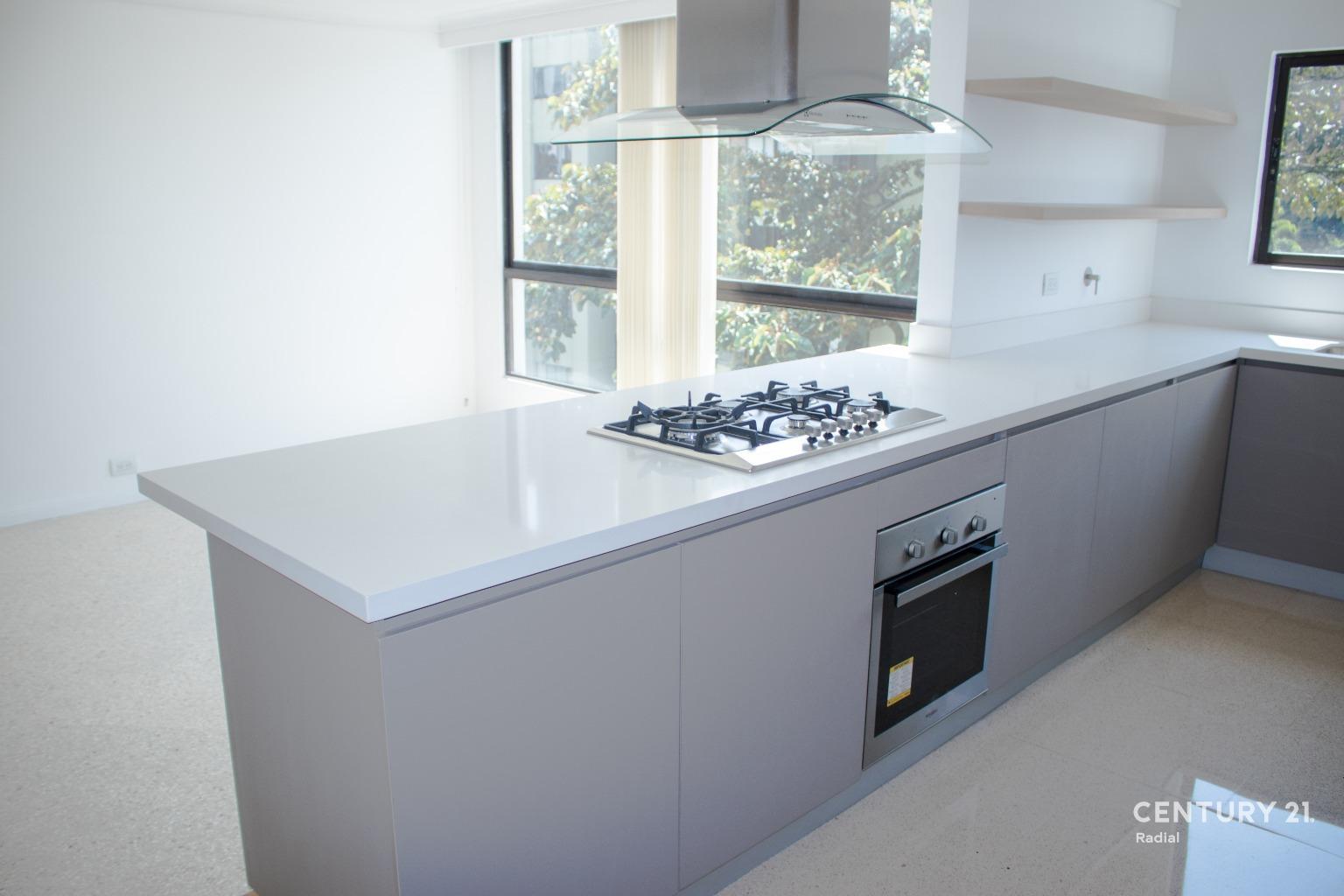 Apartamento en Medellin 24354, foto 5