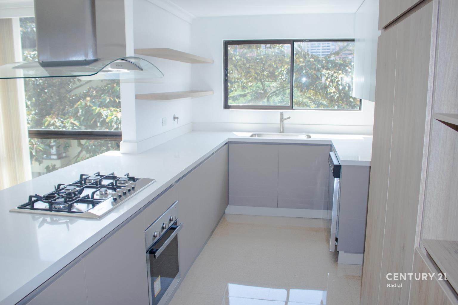 Apartamento en Medellin 24354, foto 3
