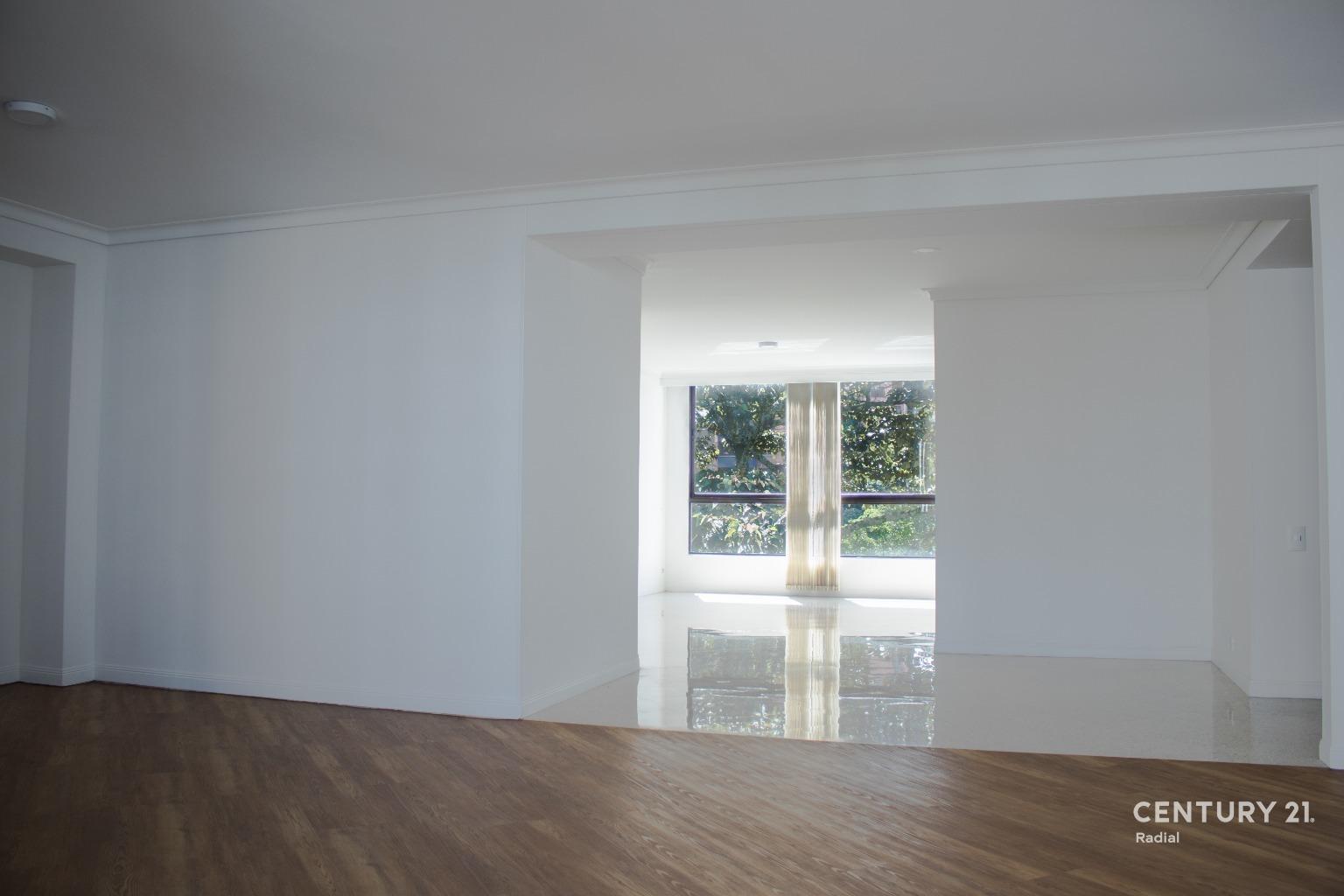 Apartamento en Medellin 24354, foto 8