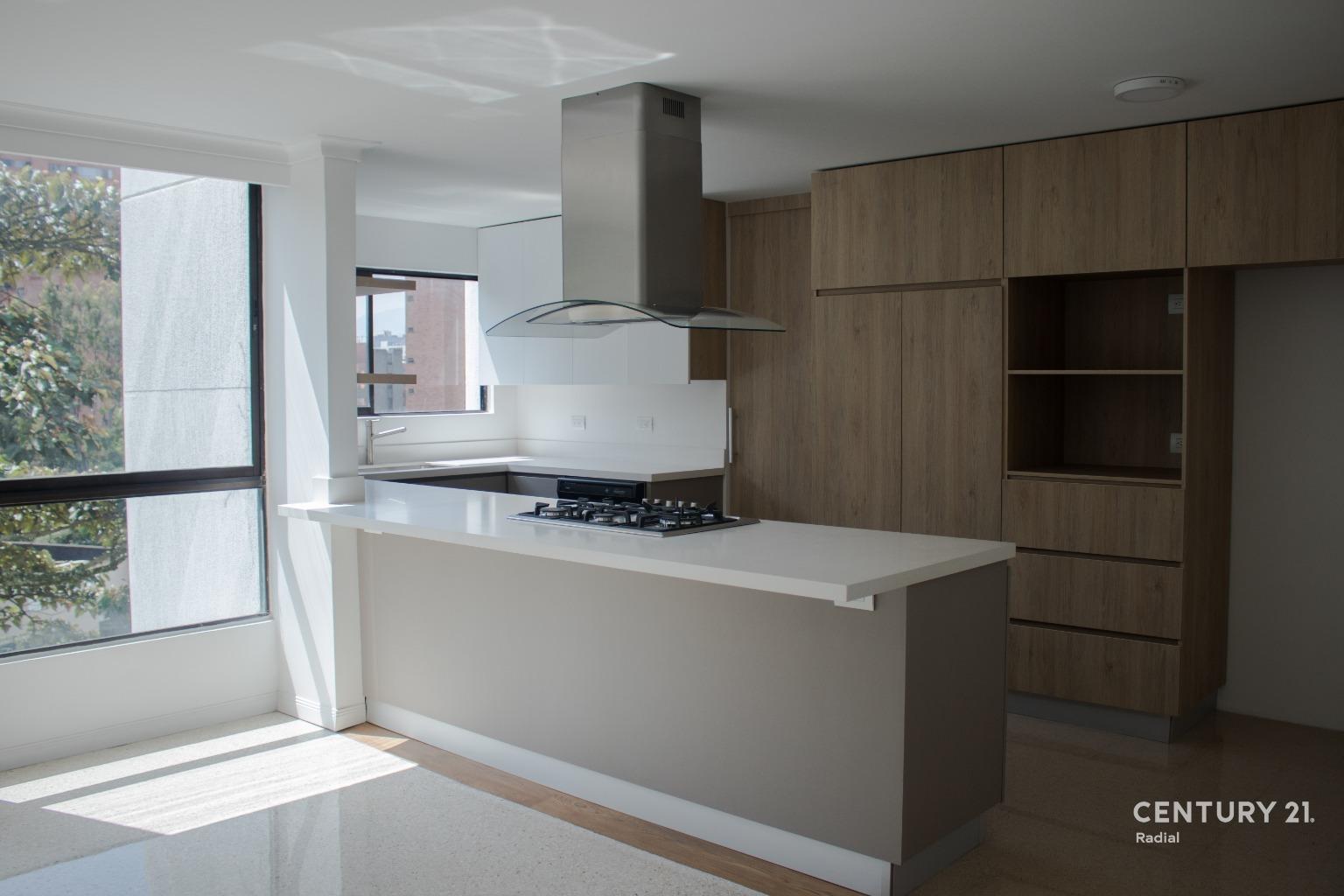 Apartamento en Medellin 24354, foto 0
