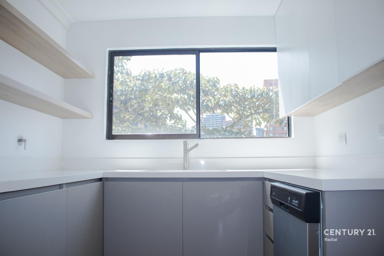 Apartamento en Medellin 24354, foto 7